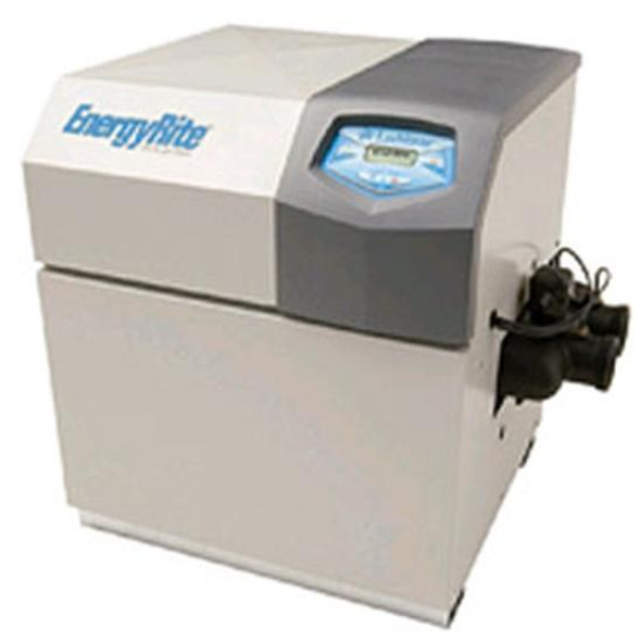 Lochinvar Energy Rite Pool and Spa Heater 150k BTU Propane - 100143147