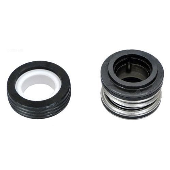 "Pentair 5-8"" Mechanical Pump Shaft Seal Assembly"