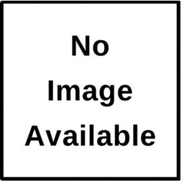 Paramount Pool Valet Nozzle Light Gray - 004502500608