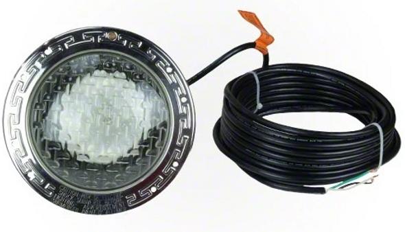Pentair Amerlite 500 Watts Pool Light 15 Foot Cord - PFB-78451100