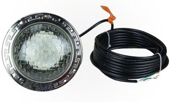 Pentair Amerlite 500 Watts Pool Light 150 Foot Cord - PFB-78457100