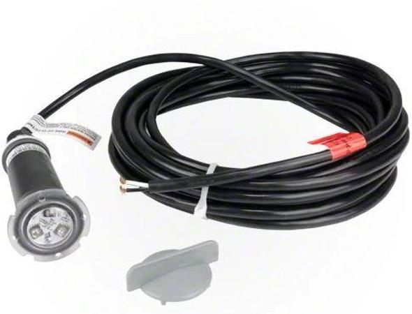 Pentair GloBrite 50 ft. Cord Color LED Light - 602054