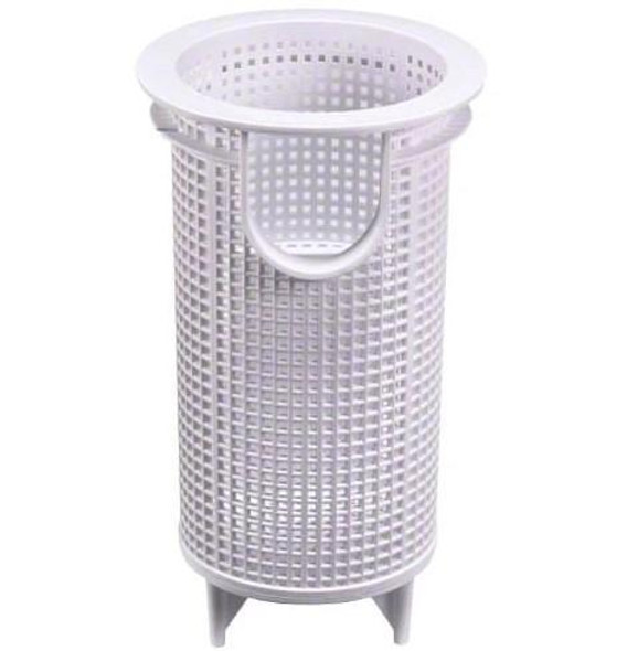 Pentair Challenger Pump Basket 355318 - 27180-219-000