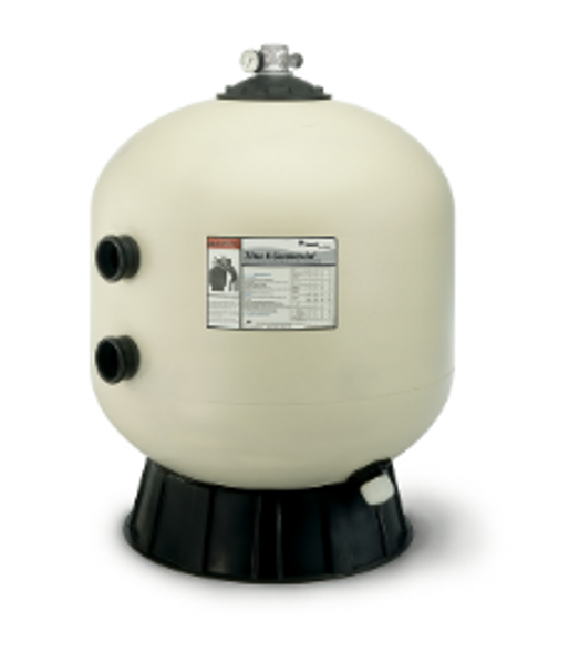 Pentair Triton TR100C-3 Sand Filter - 140310