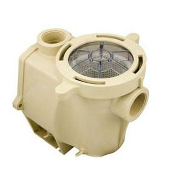 Pentair Volute WFE Pump & Pot - 74565
