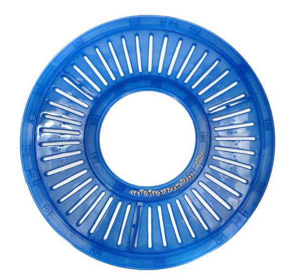 SmartPool Ring Drain Cover For In Ground Robotic Pool Cleaners - DC11