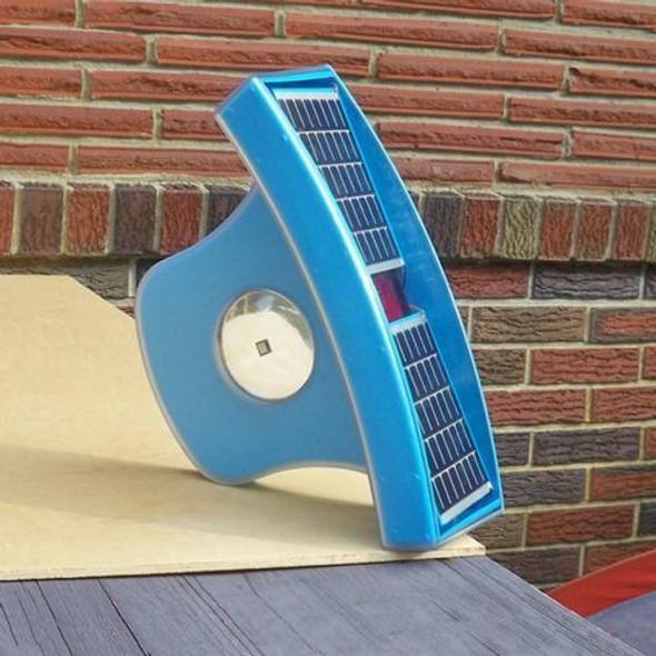 Solar Powered LED Ultimate Pool Light - NA4910