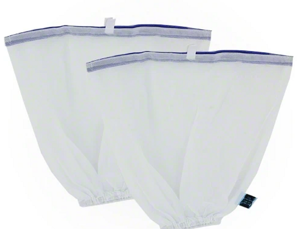 Aqua Products Aquabot Small Mesh Filter Bags - A8113PK