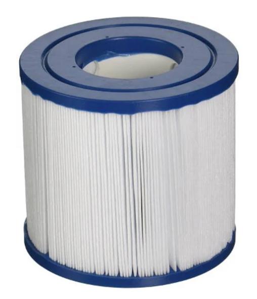 Unicel 10 sq ft Skim Filter Cartridge - UNIC4310