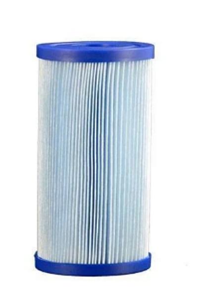 Unicel 3.5 sq ft Spa In A Box Cartridge - C-2305
