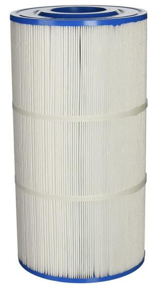 Unicel 75 sq ft Advantage Mfg Cartridge - UNIC7301