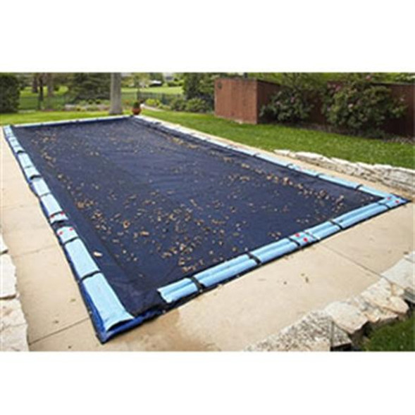 Arctic Armor In-Ground Pool Leaf Net - WC572