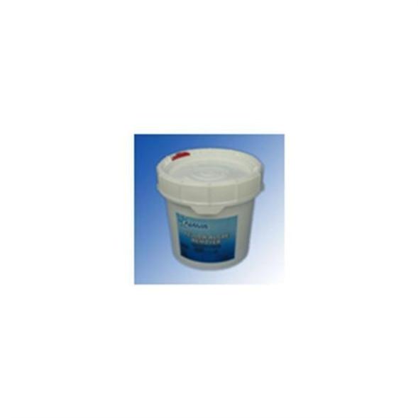 Nava Yellow Algae Remover - Sodium Bromide - 25 lb Pail