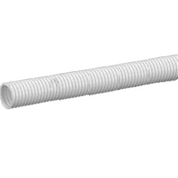 Polaris 360 1' Feed Hose Section - 91003103