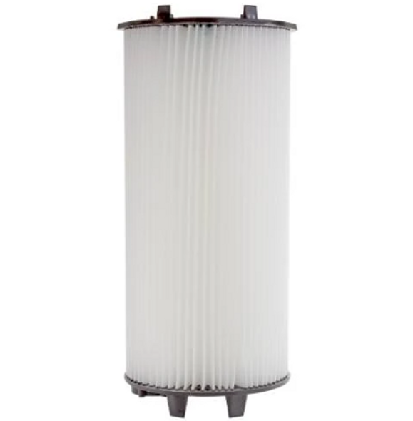 Sta-Rite System:2 PLDE48 Replacement Filter - 27002-0048S