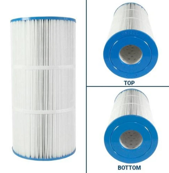 Unicel Filter Cartridge - C-7469-4