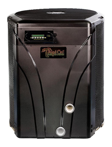 AquaCal TropiCal T90 Pool Heat Pump - 96,000 BTU - T90