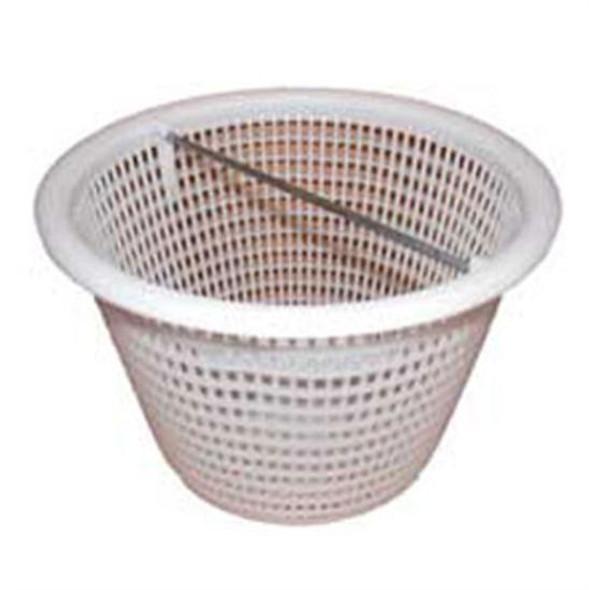 Baker Hydro Skimmer Basket B136- B11