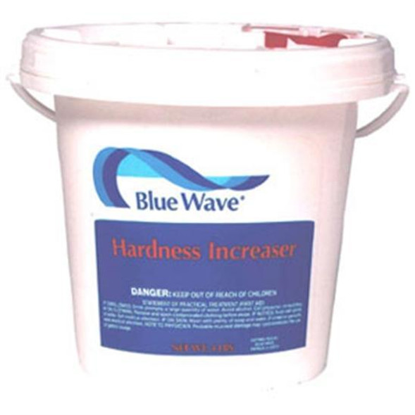 Blue Wave Calcium Hardness Increaser - 8lb Pail