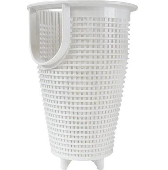 CMP Heavy Duty Pentair Pump Basket 070387 - 27182-199-000