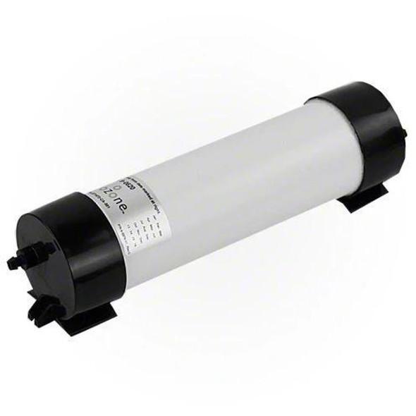 Del Ozone MDV Carbon Destruct Cartridge - 9-0620