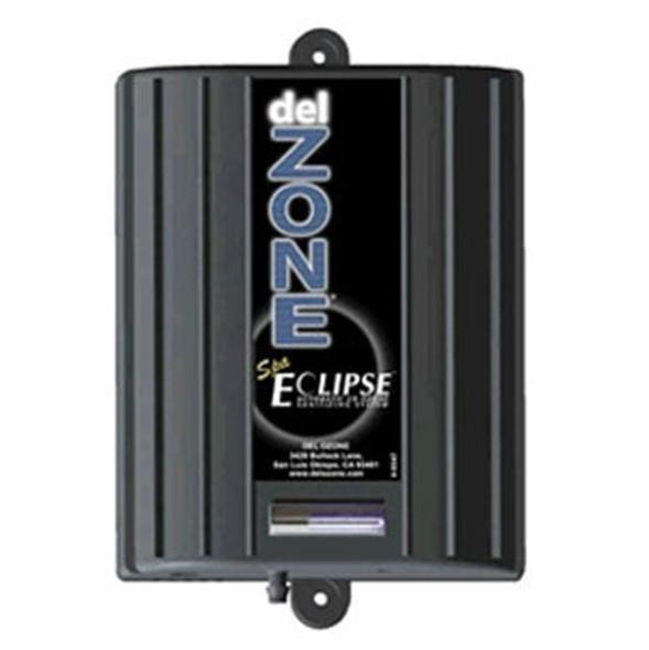 DelZone SpaEclipse ECS-1 Ozone Generator Dual Voltage - Large J&J Ozone Plug