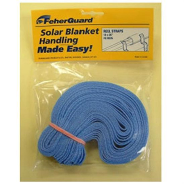 Feher Guard Strap Kit
