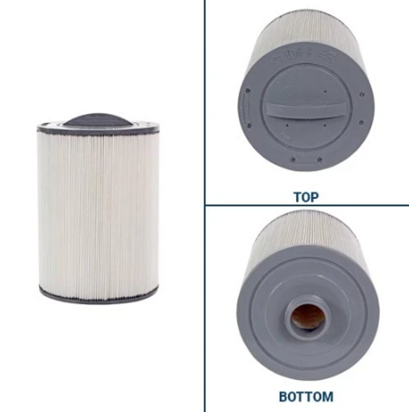 Filbur Filter - PC-0359