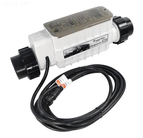 Genuine Pentair IntelliChlor® IC20 Salt Chlorine Generator Cell - 520554