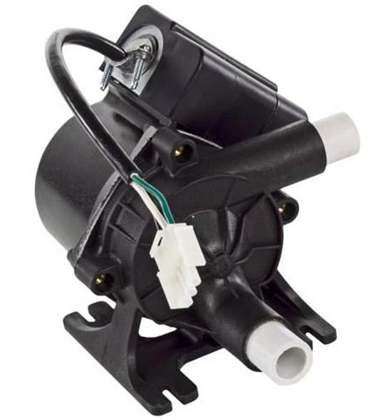 Grundfos Circulation 230 Volts Pump - 10-0137-K