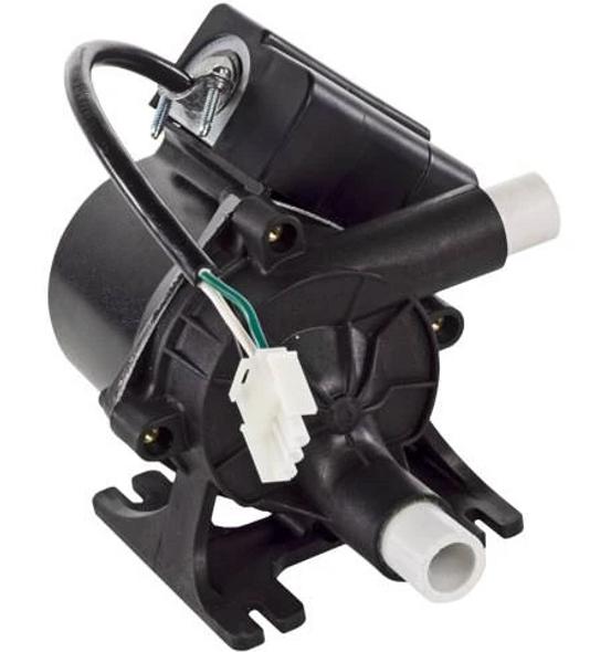 Grundfos Circulation 115 Volts Pump - 10-0136-K