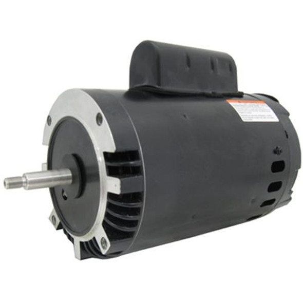 Hayward NorthStar 1.5HP 2 Speed Pool Pump Motor - SPX1610Z2MNS