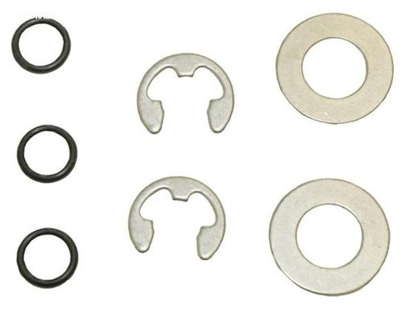 Hayward Perflex DE Filter Bump Shaft Kit