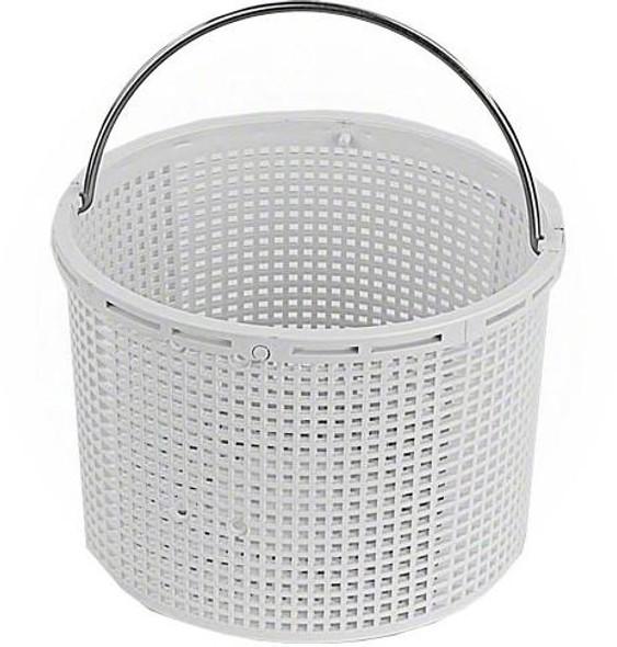 Hayward Skimmer Basket SPX1082CA Heavy Duty - 27182-152-000