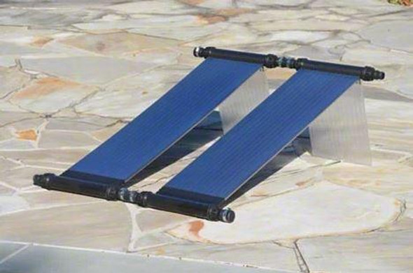 Heat Miser II Solar Pool Heater - SOLAR-1103