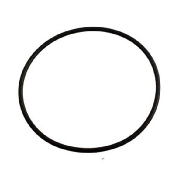 Heater Element O-Ring for Brett Heater Manifold