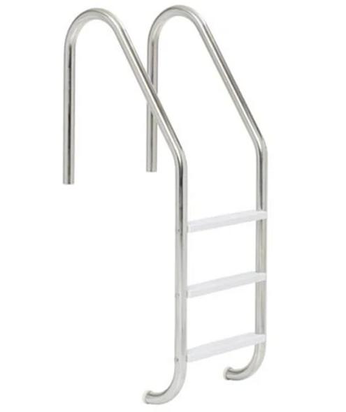 Inter-Fab Designer Economy Figure 4 Grab Rail Pair .065 Stainless Steel - DR-G3DE065