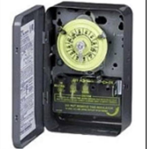 Intermatic T101M Timer Mechanism Only 110V