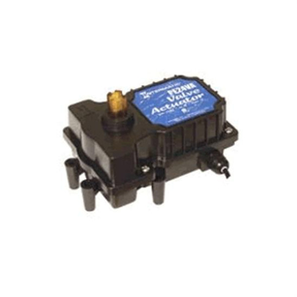 Intermatic Valve Actuator - 24 Volt
