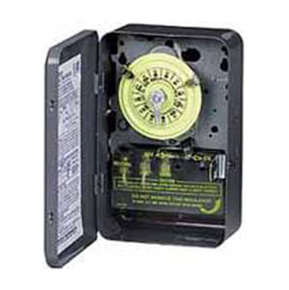 Intermatic T106M Timer Mechanism Only for T106R