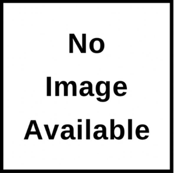 Jacks Magic Cyanuric Acid Test Tabs 100 Tablets - JMPTK026