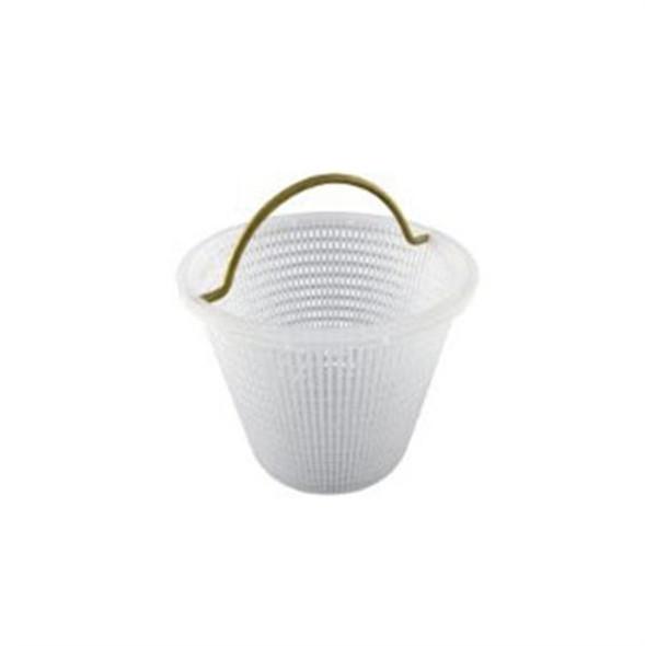Jacuzzi Deckmate Skimmer Basket With Handle
