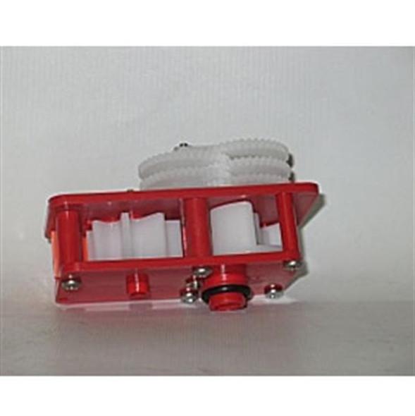 Jandy Ray-Vac Hydro Timer Gear Assembly - R0377000