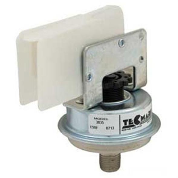 Laars Pressure Switch