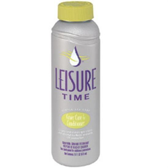 Leisure Time Cover Care and Conditioner - 12 Bottles