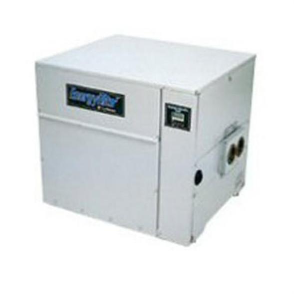 Lochinvar EnergyRite2 Gas Heater 151K BTU - Natural Gas - ERN151N