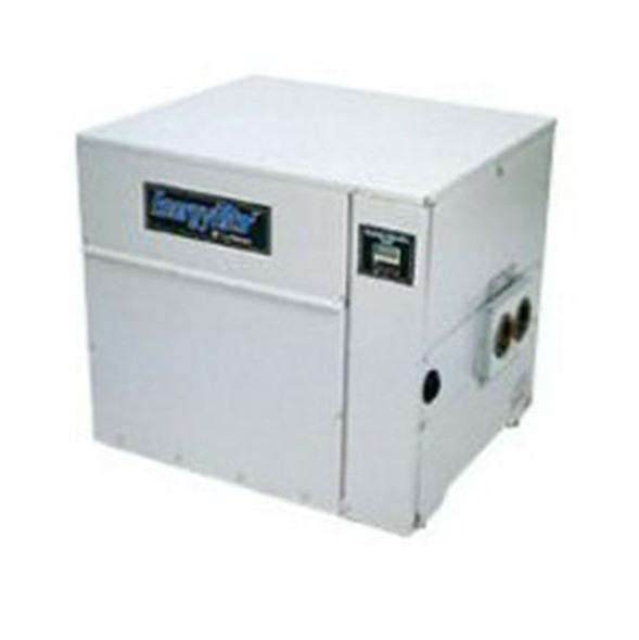 Lochinvar EnergyRite2 Gas Heater 201K BTU - Natural Gas - ERN201N