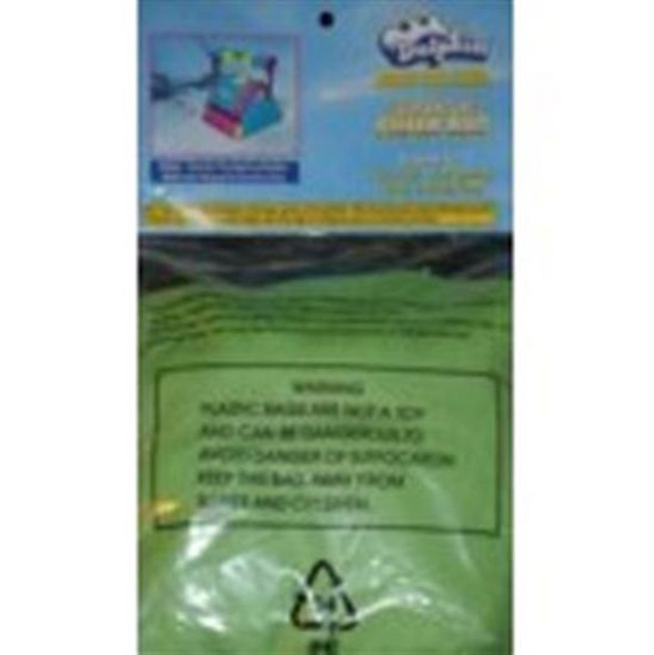 Maytronics Dolphin Clean-Up Bag - All Models - DLFCU