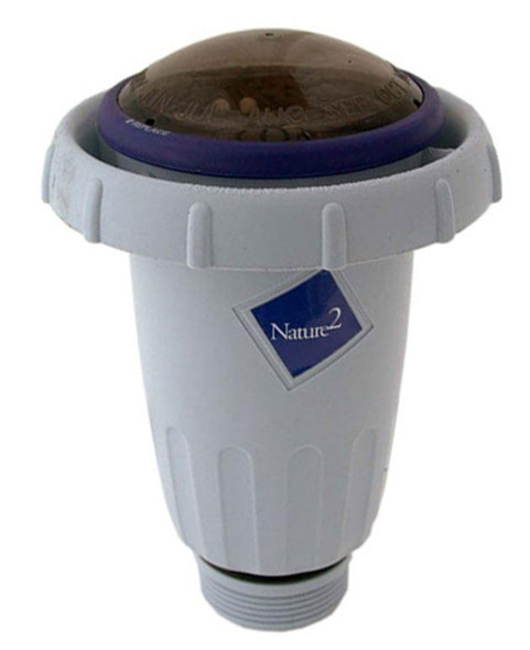 Nature2 Express Replacement Cartridge