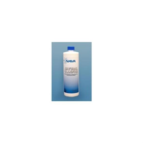 Nava Natural Clarifier - 32 oz